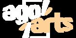 Logo boutique pc