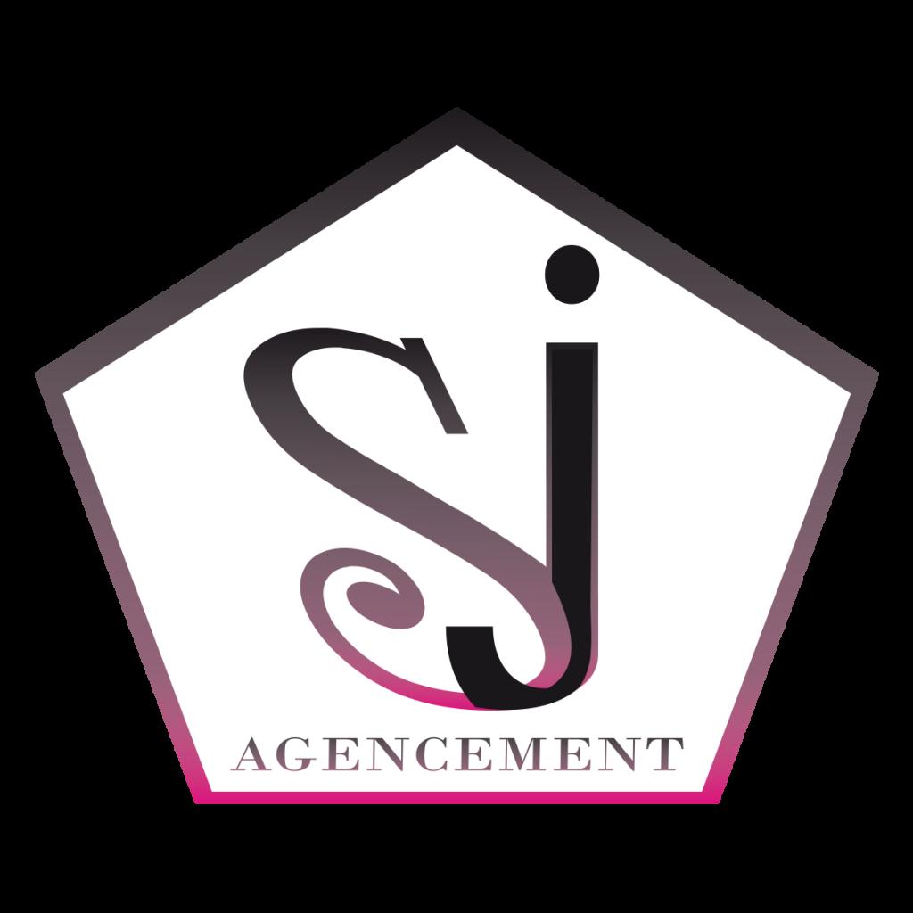 SJ AGENCEMENT